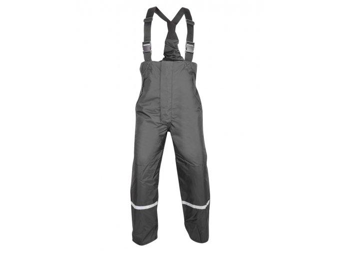 Flotation Pants 2