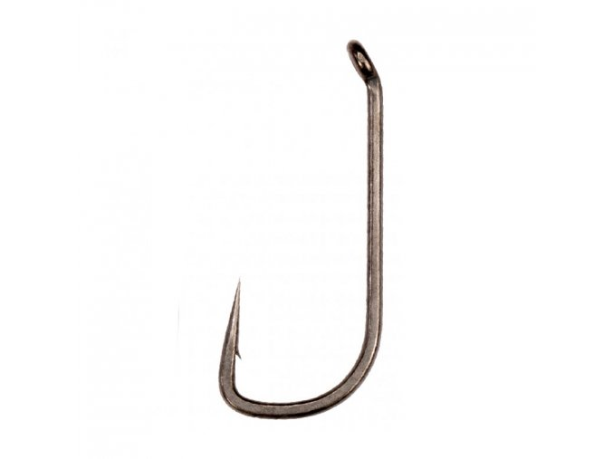 Twister Long Shank Micro Barbed