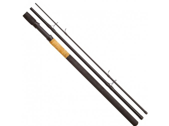 Browning prut Black Magic Competition Power Distance 13ft 120g 3díl
