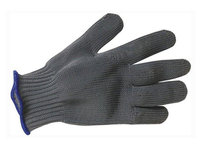 Cortland filetovací rukavice