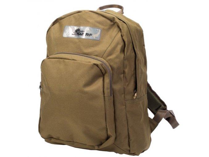Nash batoh Dwarf Backpack 2019