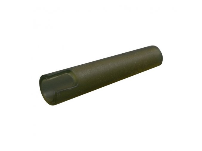 Nash převleky Weed Micro Lead Clip Tail Rubbers