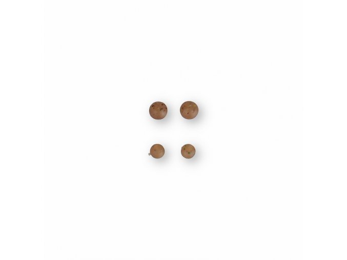 LM Mimicry Gripper Beads 1