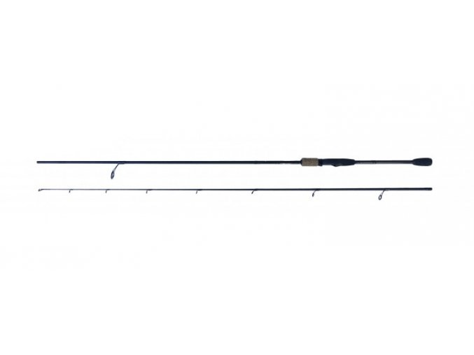 Sellior prut Pure Spin 2,4m 40-60g 2díl
