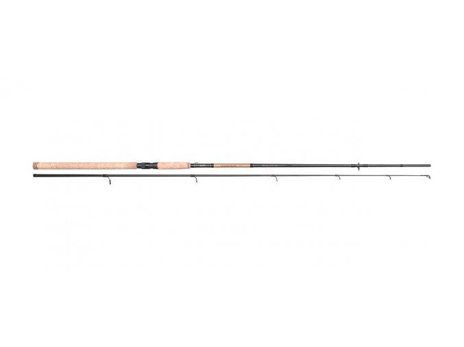 SPRO prut Golden Ridge Spin 30 2,4m 10-30g 2díl
