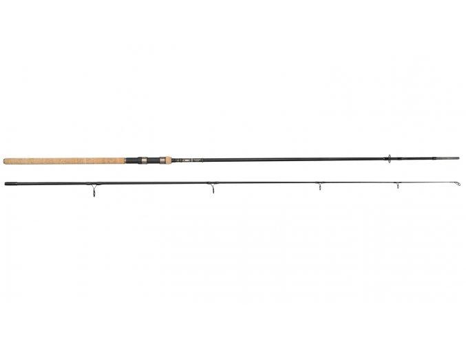 SPRO prut C-Tec Tradition Carp 3,6m 3,25lb 2díl