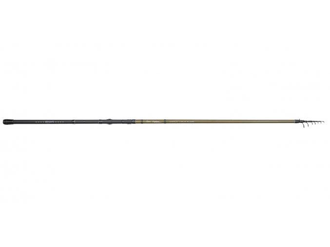 SPRO prut Trout Explorer Sbiro Tele 3,3m 3-20g