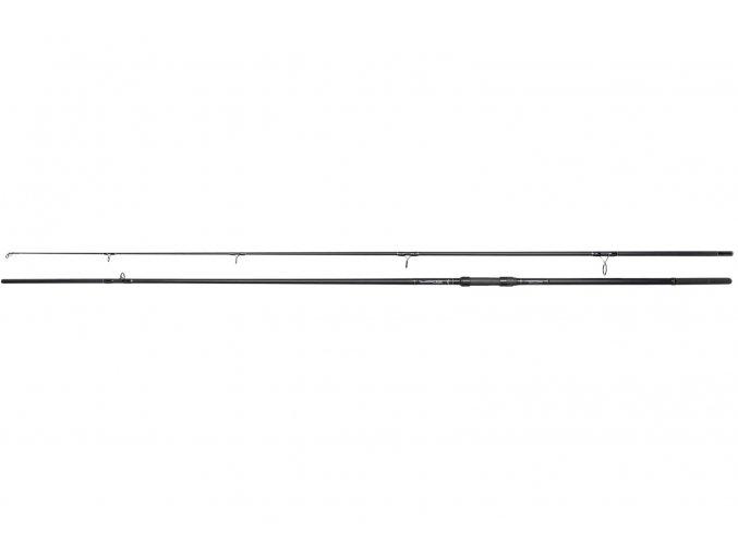SPRO prut Governor Carp 3,6m 80g 2díl