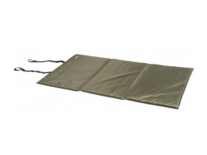 SPRO matrace C-Tec Unhooking Base-Mat
