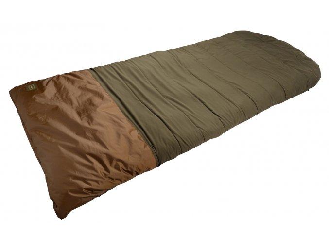 Grade Thermo Layer Sleeping Bag 1