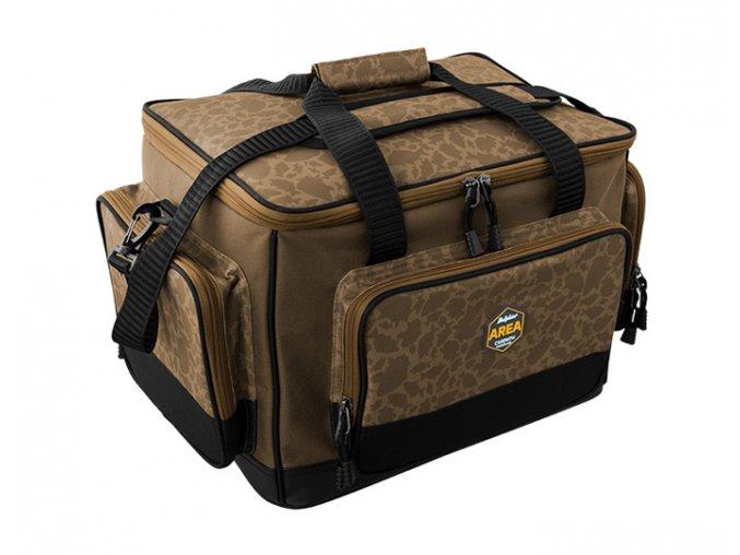 Area Carry Carpath XL 1