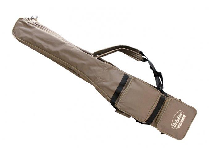 Delphin pouzdro Sherpa 145cm 2,5Comp.