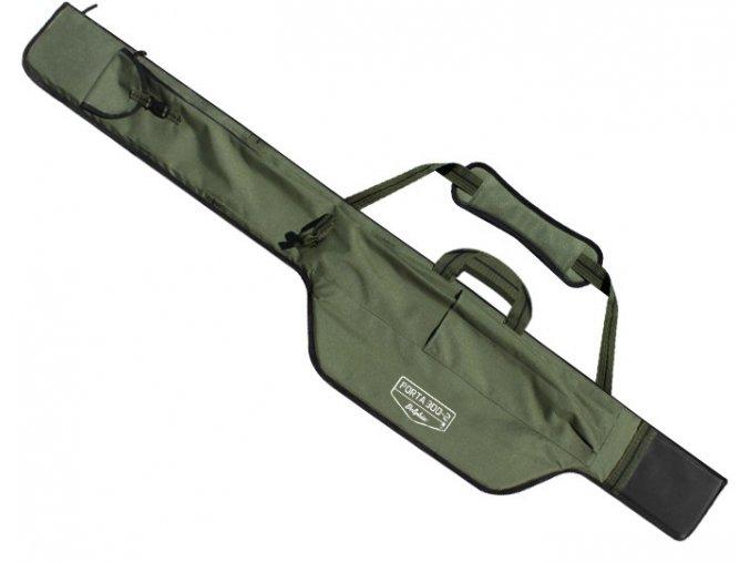 Porta Pocket 1 (300 2)