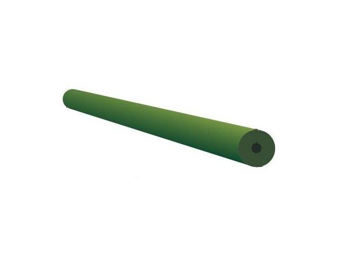 Tungsten Tube 1