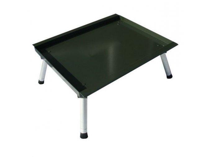 Bait Bivvy Table