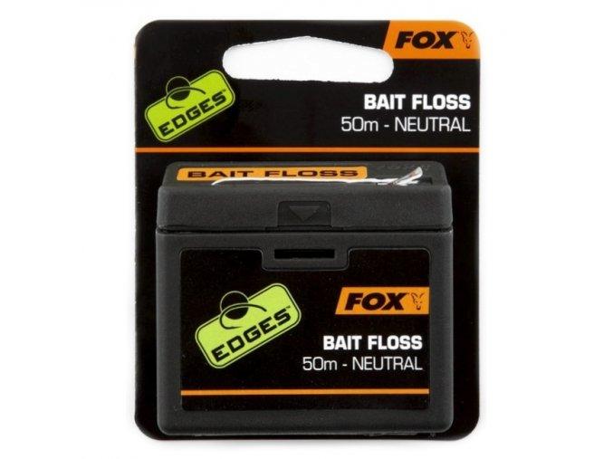 EDGES Bait Floss