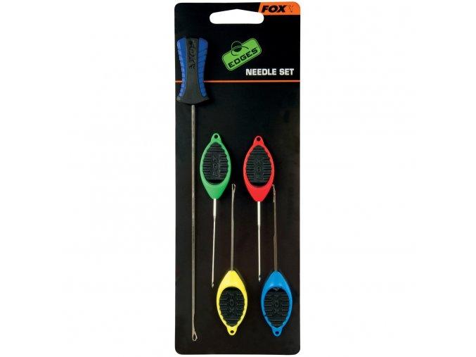 EDGES Needle Set
