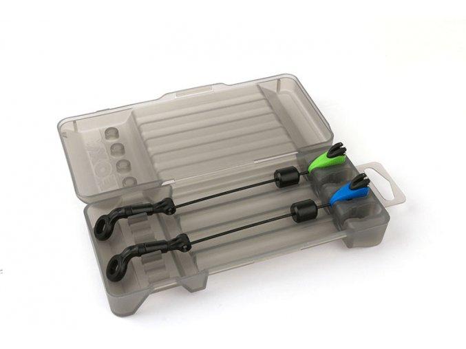 Black Label Mini Swinger Case 1