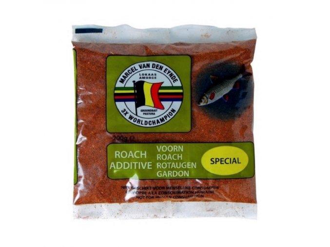 Posilovač Roach Special