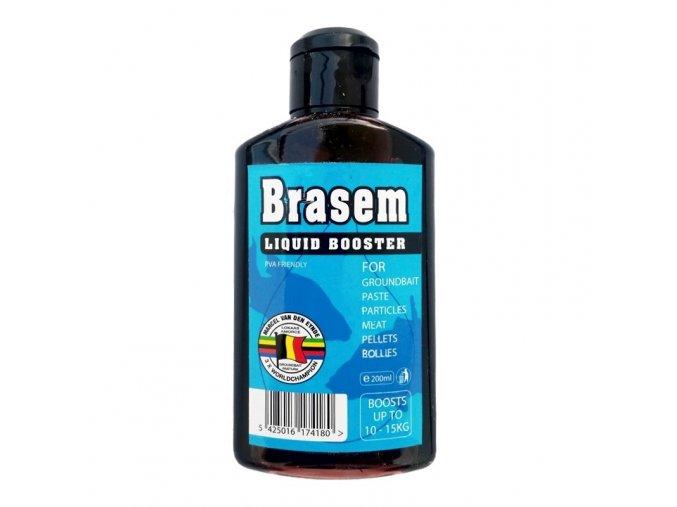 Liquid Booster Brasem
