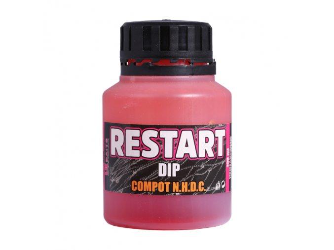 ReStart dip Compot NHDC