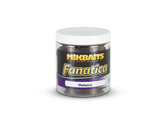 Mikbaits Fanatica Balance boilie Meteora 250ml
