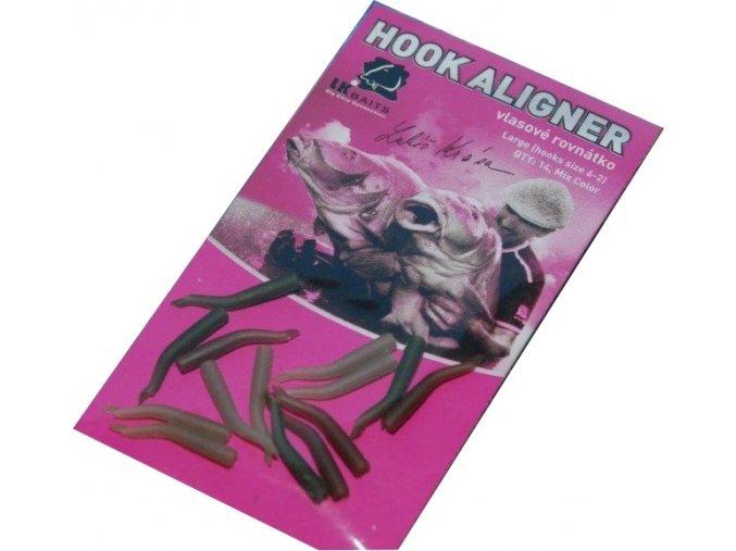 Hook Aligner (LK)