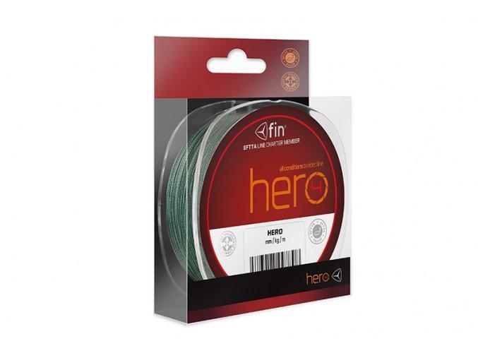 Hero 15m