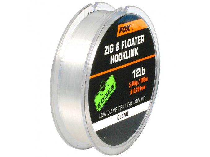 ZIG+ Floater Hooklink