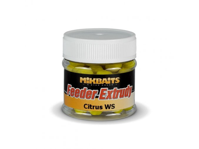 Mikbaits Feeder extrudy 50ml 8mm