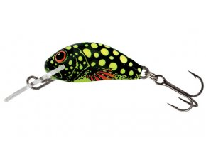Salmo wobler Hornet Sinking Beetle