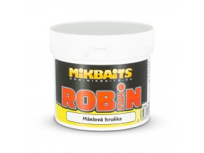 Mikbaits Robin Fish těsto 200g