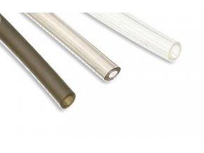 PVC hadička
