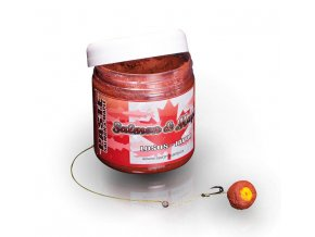 Sportcarp obalovací pasty Boilie Paste 250ml