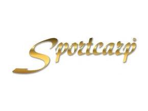 Sportcarp logo