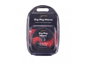 Zig Rig Mono