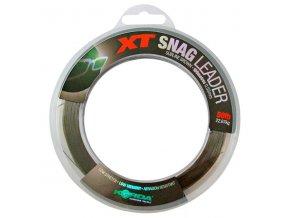 XT Snag Leader 1