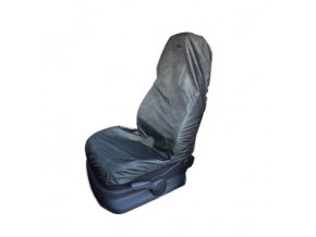 Scope Black Ops Car Seat Covers 1