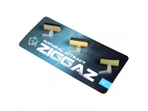 Ziggaz Natural Attract