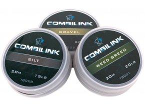 Combi Link 1