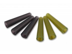 Carp´R´Us převleky Snag Clip Tail Rubbers