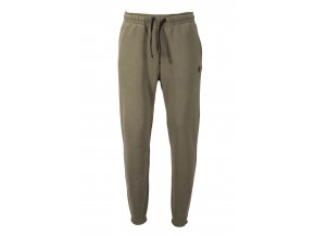 Tackle Joggers Green 1
