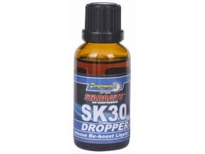 Starbaits esence Concept Dropper SK30 30ml