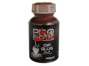 Starbaits Dip PRObiotic Red One 250ml