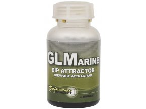 Starbaits Dip Concept GLMarine 200ml