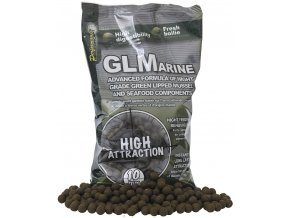 Starbaits Boilies Concept GLMarine