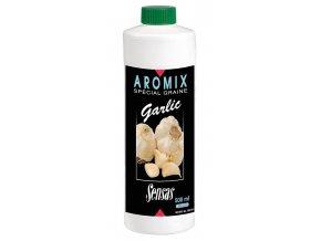 Sensas posilovač Aromix Special Graines 500ml
