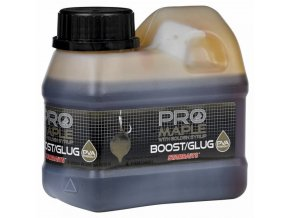 Booster PRObiotic Maple