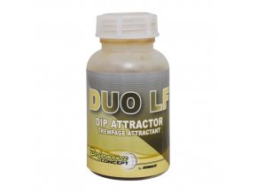 Dip Attractor Duo LF