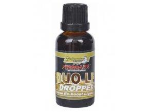Dropper Duo LF